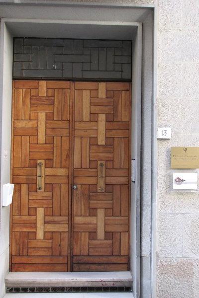 Studio della Dott.ssa Mirella Benedetti Psicologa Psicoterapeuta Arezzo