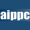AIPPC - Associazione Italiana di Psicologia e Psicoterapia Costruttivista