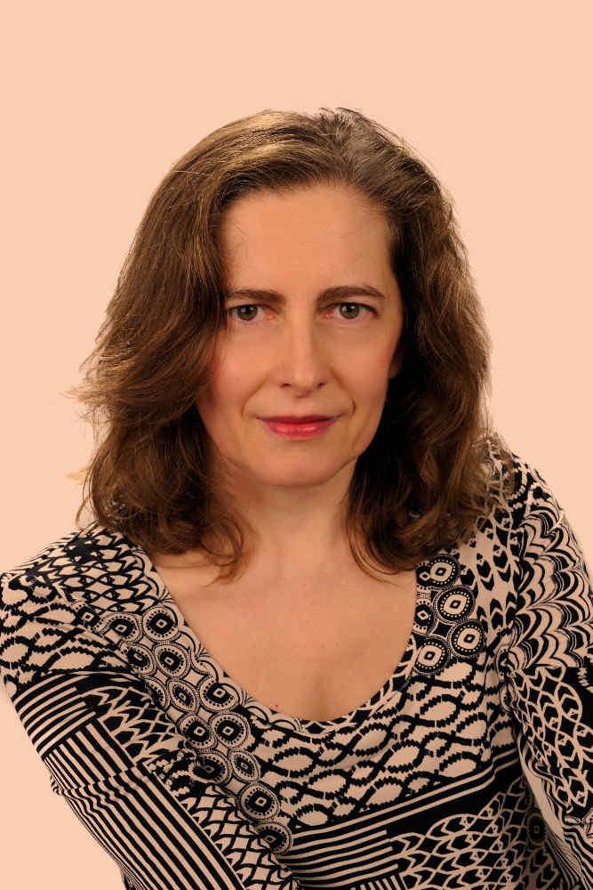 Dott.ssa Mirella Benedetti Psicologa Psicoterapeuta Arezzo